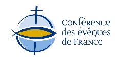 logo19 Eglise de France