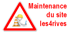 logo19 Maintenance