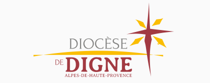 Diocese Digne